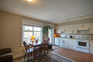 "Photo 3: 6 6233 TYLER Road in Sechelt: Sechelt District Townhouse for sale in ""THE CHELSEA"" (Sunshine Coast)  : MLS®# R2470875"