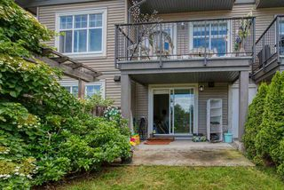 "Photo 19: 6 6233 TYLER Road in Sechelt: Sechelt District Townhouse for sale in ""THE CHELSEA"" (Sunshine Coast)  : MLS®# R2470875"