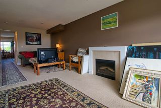 "Photo 7: 6 6233 TYLER Road in Sechelt: Sechelt District Townhouse for sale in ""THE CHELSEA"" (Sunshine Coast)  : MLS®# R2470875"