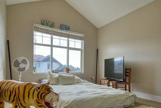 """Photo 11: 6 6233 TYLER Road in Sechelt: Sechelt District Townhouse for sale in """"THE CHELSEA"""" (Sunshine Coast)  : MLS®# R2470875"""