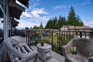 "Photo 22: 6 6233 TYLER Road in Sechelt: Sechelt District Townhouse for sale in ""THE CHELSEA"" (Sunshine Coast)  : MLS®# R2470875"