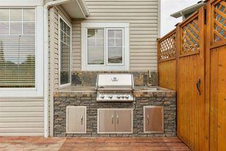 Photo 36: 3553 MCLAY Crescent in Edmonton: Zone 14 House for sale : MLS®# E4204307