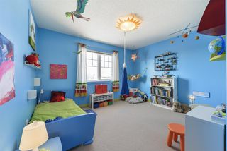 Photo 22: 3553 MCLAY Crescent in Edmonton: Zone 14 House for sale : MLS®# E4204307