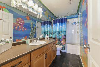 Photo 23: 3553 MCLAY Crescent in Edmonton: Zone 14 House for sale : MLS®# E4204307