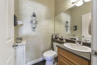 Photo 16: 3553 MCLAY Crescent in Edmonton: Zone 14 House for sale : MLS®# E4204307
