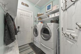 Photo 17: 3553 MCLAY Crescent in Edmonton: Zone 14 House for sale : MLS®# E4204307