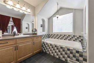 Photo 27: 3553 MCLAY Crescent in Edmonton: Zone 14 House for sale : MLS®# E4204307