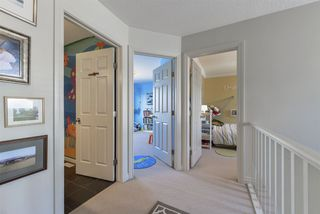 Photo 20: 3553 MCLAY Crescent in Edmonton: Zone 14 House for sale : MLS®# E4204307
