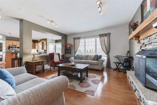 Photo 15: 3553 MCLAY Crescent in Edmonton: Zone 14 House for sale : MLS®# E4204307