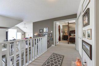 Photo 24: 3553 MCLAY Crescent in Edmonton: Zone 14 House for sale : MLS®# E4204307
