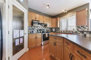 Photo 11: 3553 MCLAY Crescent in Edmonton: Zone 14 House for sale : MLS®# E4204307
