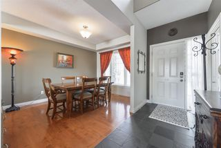 Photo 5: 3553 MCLAY Crescent in Edmonton: Zone 14 House for sale : MLS®# E4204307