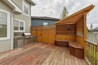 Photo 35: 3553 MCLAY Crescent in Edmonton: Zone 14 House for sale : MLS®# E4204307