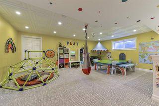 Photo 31: 3553 MCLAY Crescent in Edmonton: Zone 14 House for sale : MLS®# E4204307