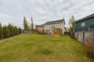 Photo 2: 3553 MCLAY Crescent in Edmonton: Zone 14 House for sale : MLS®# E4204307