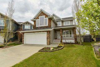 Photo 42: 3553 MCLAY Crescent in Edmonton: Zone 14 House for sale : MLS®# E4204307