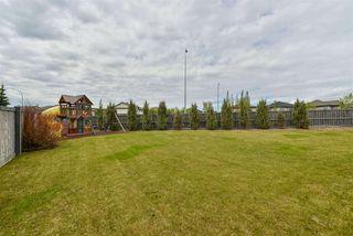 Photo 3: 3553 MCLAY Crescent in Edmonton: Zone 14 House for sale : MLS®# E4204307