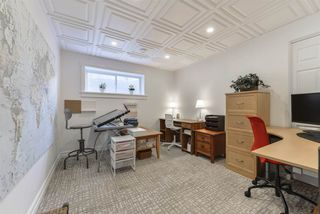 Photo 32: 3553 MCLAY Crescent in Edmonton: Zone 14 House for sale : MLS®# E4204307