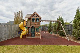 Photo 41: 3553 MCLAY Crescent in Edmonton: Zone 14 House for sale : MLS®# E4204307