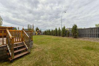 Photo 33: 3553 MCLAY Crescent in Edmonton: Zone 14 House for sale : MLS®# E4204307