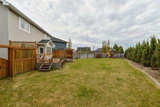 Photo 39: 3553 MCLAY Crescent in Edmonton: Zone 14 House for sale : MLS®# E4204307