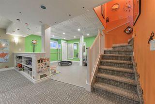 Photo 28: 3553 MCLAY Crescent in Edmonton: Zone 14 House for sale : MLS®# E4204307