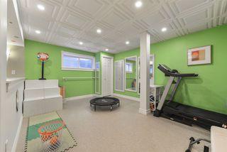 Photo 29: 3553 MCLAY Crescent in Edmonton: Zone 14 House for sale : MLS®# E4204307