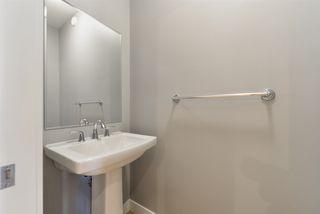 Photo 7: 4209 KENNEDY Court in Edmonton: Zone 56 House Half Duplex for sale : MLS®# E4204529