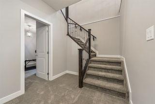 Photo 29: 4209 KENNEDY Court in Edmonton: Zone 56 House Half Duplex for sale : MLS®# E4204529