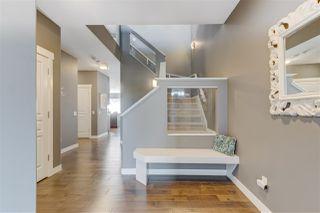 Photo 7: 16 Edinburgh Court: St. Albert House for sale : MLS®# E4205526
