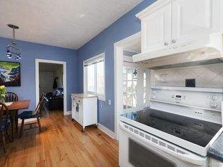 Photo 6: 3213 Doncaster Dr in Saanich: SE Cedar Hill House for sale (Saanich East)  : MLS®# 836322