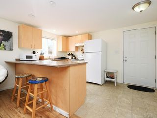Photo 13: 3213 Doncaster Dr in Saanich: SE Cedar Hill House for sale (Saanich East)  : MLS®# 836322