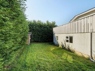 Photo 19: 3213 Doncaster Dr in Saanich: SE Cedar Hill House for sale (Saanich East)  : MLS®# 836322