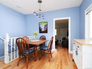 Photo 4: 3213 Doncaster Dr in Saanich: SE Cedar Hill House for sale (Saanich East)  : MLS®# 836322