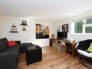 Photo 17: 3213 Doncaster Dr in Saanich: SE Cedar Hill House for sale (Saanich East)  : MLS®# 836322