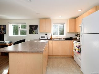 Photo 14: 3213 Doncaster Dr in Saanich: SE Cedar Hill House for sale (Saanich East)  : MLS®# 836322