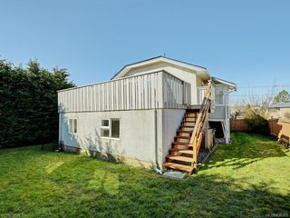Photo 18: 3213 Doncaster Dr in Saanich: SE Cedar Hill House for sale (Saanich East)  : MLS®# 836322