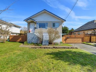 Photo 23: 3213 Doncaster Dr in Saanich: SE Cedar Hill House for sale (Saanich East)  : MLS®# 836322