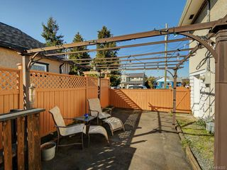Photo 20: 3213 Doncaster Dr in Saanich: SE Cedar Hill House for sale (Saanich East)  : MLS®# 836322