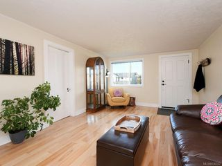 Photo 3: 3213 Doncaster Dr in Saanich: SE Cedar Hill House for sale (Saanich East)  : MLS®# 836322