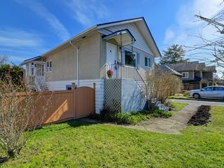 Photo 22: 3213 Doncaster Dr in Saanich: SE Cedar Hill House for sale (Saanich East)  : MLS®# 836322