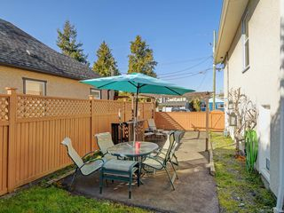 Photo 21: 3213 Doncaster Dr in Saanich: SE Cedar Hill House for sale (Saanich East)  : MLS®# 836322