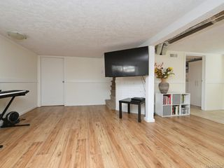 Photo 12: 3213 Doncaster Dr in Saanich: SE Cedar Hill House for sale (Saanich East)  : MLS®# 836322