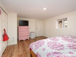 Photo 15: 3213 Doncaster Dr in Saanich: SE Cedar Hill House for sale (Saanich East)  : MLS®# 836322