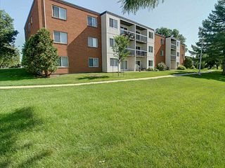 Main Photo: 206 11435 41 Avenue in Edmonton: Zone 16 Condo for sale : MLS®# E4204893