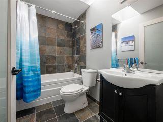 Photo 17: 1453 PARK Avenue: Roberts Creek House for sale (Sunshine Coast)  : MLS®# R2480704