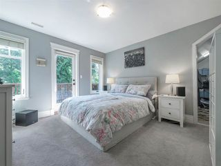 Photo 12: 1453 PARK Avenue: Roberts Creek House for sale (Sunshine Coast)  : MLS®# R2480704