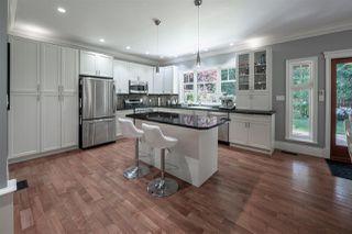 Photo 5: 1453 PARK Avenue: Roberts Creek House for sale (Sunshine Coast)  : MLS®# R2480704