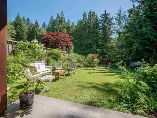 Photo 23: 1453 PARK Avenue: Roberts Creek House for sale (Sunshine Coast)  : MLS®# R2480704