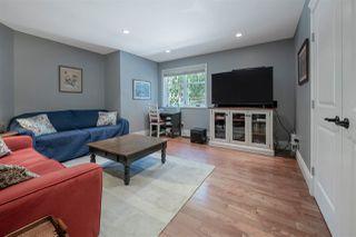 Photo 14: 1453 PARK Avenue: Roberts Creek House for sale (Sunshine Coast)  : MLS®# R2480704